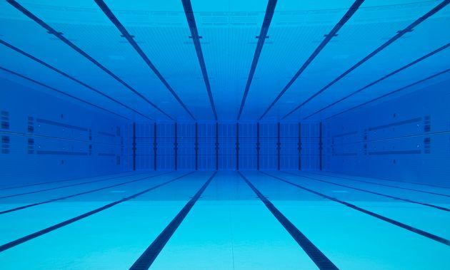 불법촬영 저지른 전 올림픽 수영 국가대표 26세 남성에게 징역형이
