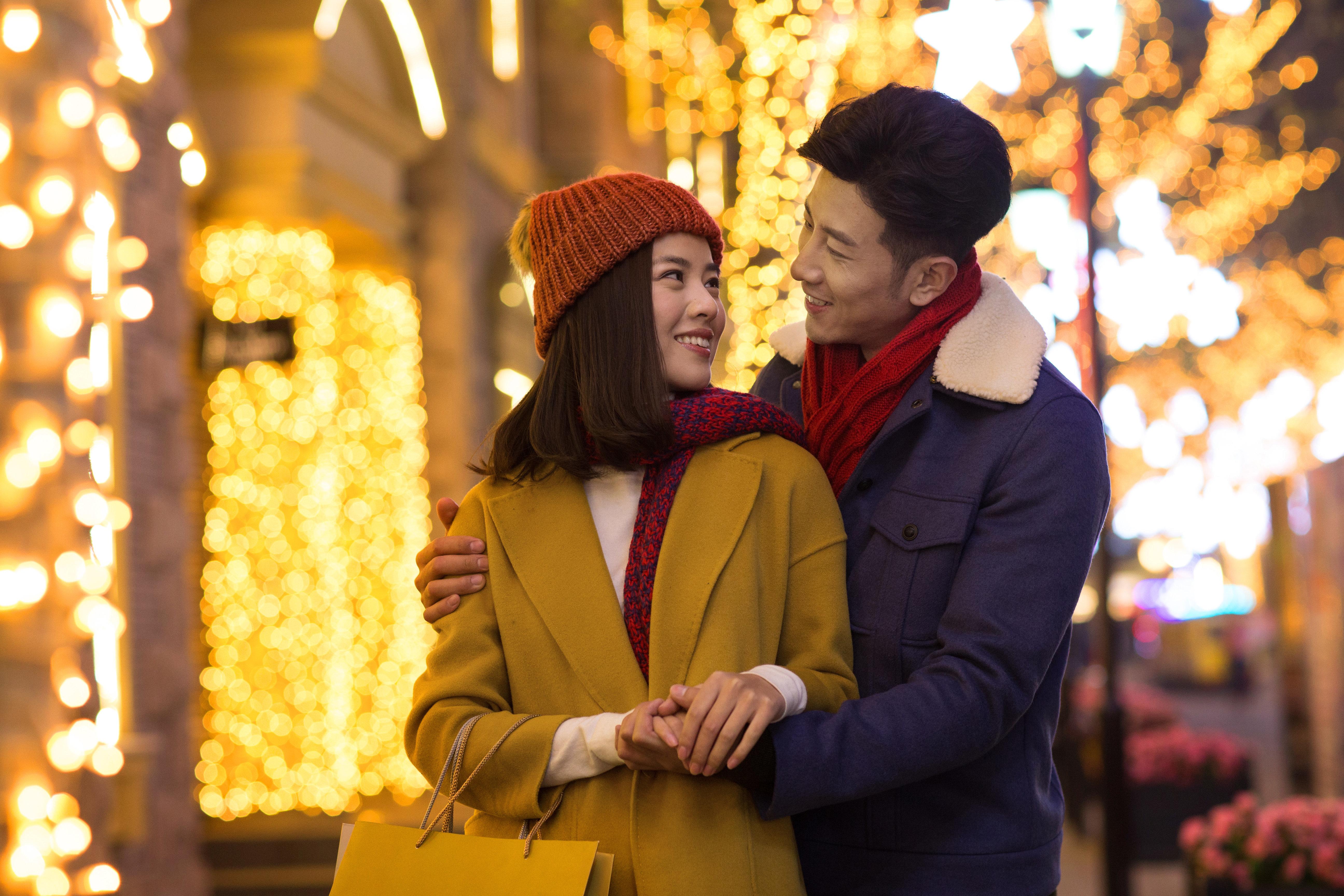 전문가들이 추천하는, 새해부터 더 좋은 관계를 만드는 비법