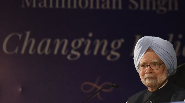Manmohan Singh Says He Was Never Afraid To Speak To The