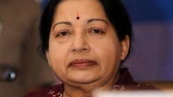 Jayalalithaa's 75-Day Stay At Apollo Hospital Cost A Whopping Rs 6.85