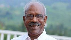 Young Women Have Entered Sabarimala, Says Kerala