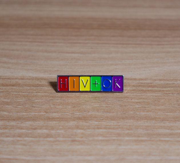 HIV 감염인 사이트 '러브포원' 대표 광서님 인터뷰, 두 번째