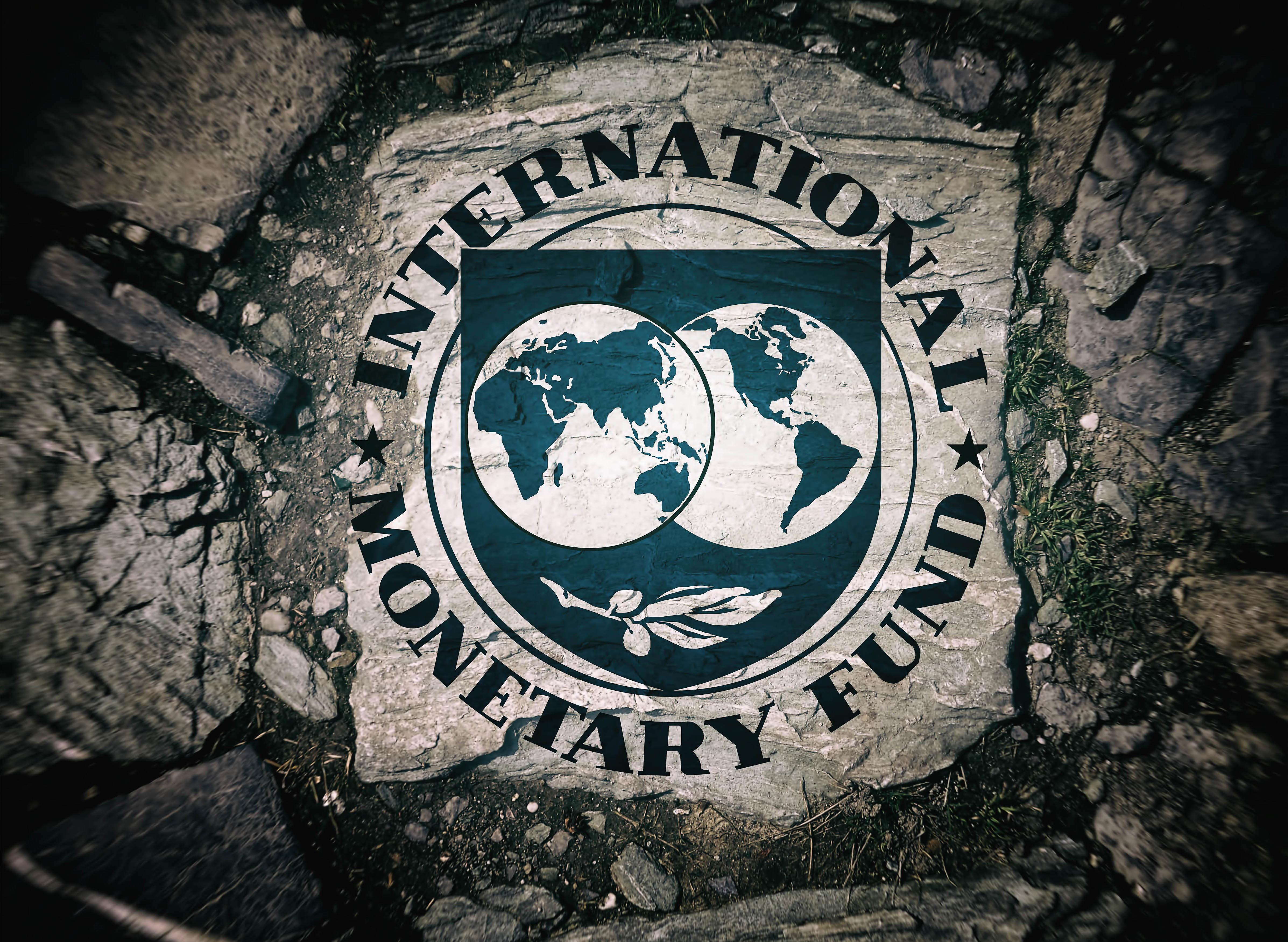 Και νέο δάνειο του ΔΝΤ στην