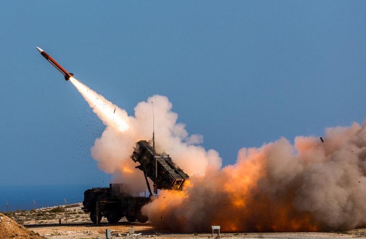 Οι ΗΠΑ θέλουν να πουλήσουν Patriot στην Τουρκία - Τι περιλαμβάνει η προτεινόμενη