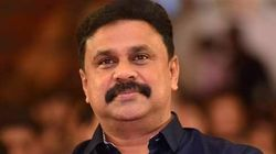 Kerala High Court Rejects Dileep's Plea for CBI Probe Into Actress Assault