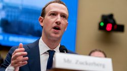Facebook Allowed Some Tech Companies To Read And Delete Users' Private Messages: