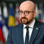 Le Premier ministre belge annonce la démission de son