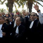 Levée du secret professionnel: L'Ordre des avocats appelle à
