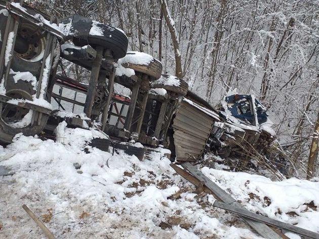 Η κακοκαιρία στο Σεράγεβο ματαιώνει την πρεμιέρα της «Χιονάτης στον πάγο» στην