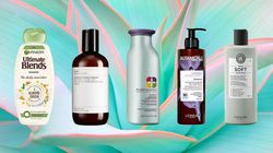 8 Vegan Shampoos To Try For