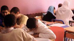 France: Une école musulmane considérée comme clandestine a été fermée à