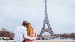 Plus de la moitié des Parisiens ne veulent pas être en couple avec quelqu'un d'origine africaine ou
