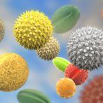 Accord algéro-danois pour la production de traitements par immunothérapie