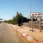 Laghouat: un maire et ses trois vice-présidents condamnés à deux ans de