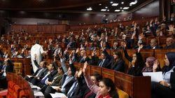 À la Chambre des représentants, le PLF 2019 adopté en deuxième lecture à la