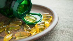 Le ministère de la Santé rassure sur la disponibilité de la Vitamine D3 dans les