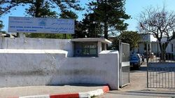 Drame à la maternité des Orangers: Le ministère de la Santé confirme le décès d'un