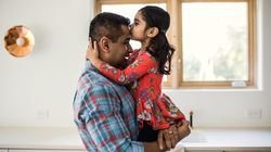 Being A Father Of Daughters Shouldn't Make You Less Sexist – And If It Does, Then That's Nothing To Be Proud