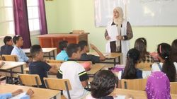 Recrutement des enseignants: poursuite de l'exploitation de la liste d'attente en