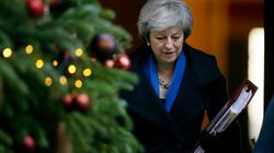 With 100 Days To Brexit, No-Deal Is Looking Like The Best Outcome – Bring It