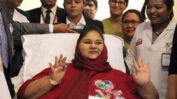 Αίγυπτος: Ο Σίσι τα βάζει με τους χοντρούς και το Ιντερνετ