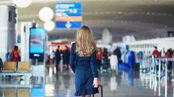 Αεροσυνοδοί μοιράζονται 6 μυστικά για τις αεροπορικές