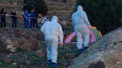 Meurtre des deux touristes scandinaves: Arrestation d'un des suspects appartenant à un groupe