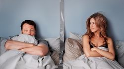 Is 'The Break-Up' A Romantic Comedy? A