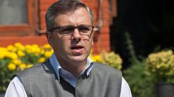 Ensure New Govt In Jammu And Kashmir By May 2019, Omar Abdullah Tells PM