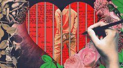 살인범에게 연애편지를 보내는 여성들의 심리는