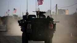 Le retrait américain de Syrie, une décision aux lourdes