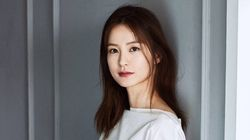 정유미가 넷플릭스 드라마에 출연을