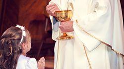 Καταγγελίες για παιδεραστία κατά 700 καθολικών και αυτό μόνο σε μία πολιτεία των