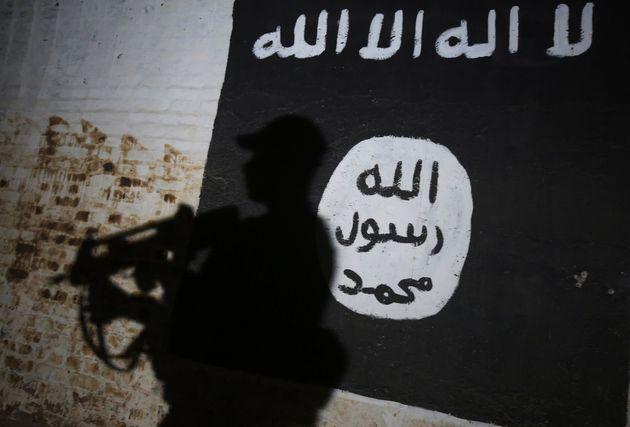 Im Sommer schätzte die UN, dass es noch rund 30.000 Isis-Kämpfer im Irak und Syrien gibt.