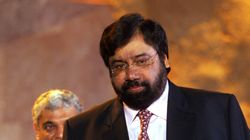 Industrialist Harsh Goenka Gets A Smackdown On Twitter For Farm Loan