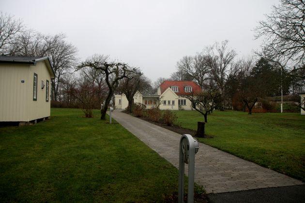 Αλκατράζ για μετανάστες στη Δανία: Οι Ανεπιθύμητοι του νησιού