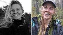 3 More Suspects Arrested Over Brutal Killing Of Scandinavian Women In