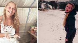 Meurtre de deux touristes à Imlil: La réaction de la Norvège et du