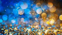 HuffPost Weekend: Μουσικές, παραστάσεις, παιχνίδια και κάλαντα από την πλατεία Θεάτρου ως το