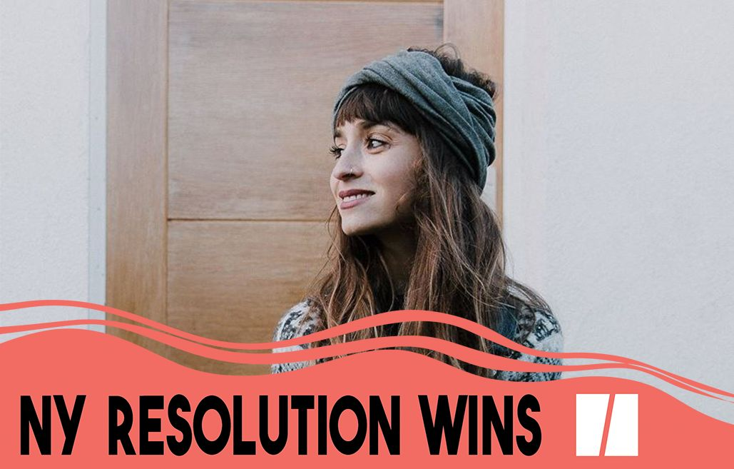 Resolution Wins: I Gave Up Plastic For A Year – And You Can,