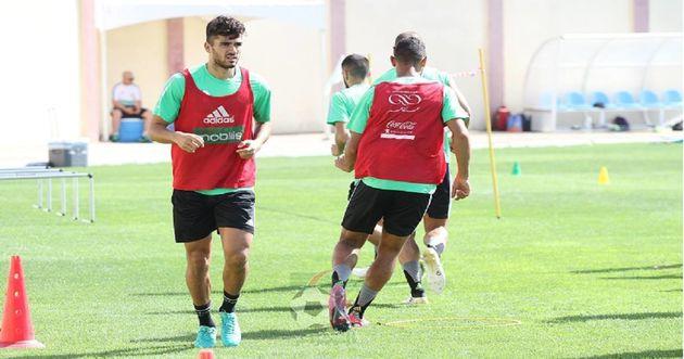 Classement Fifa : l'Algérie termine l'année 2018 à la 67e