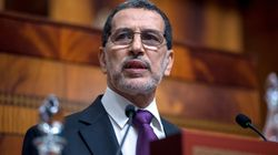 Saad-Eddine El Othmani s'exprime (enfin) sur le meurtre des deux touristes à