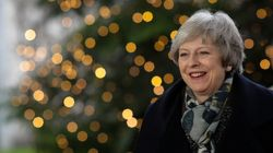 This Christmas, The Tories Have Given Us A Divided And Atomised