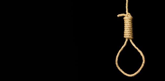 Assassinat des deux touristes scandinaves: Les militants des droits de l'homme répondent aux appels à...
