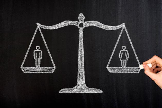 Egalité hommes-femmes: La Tunisie toujours en tête des pays