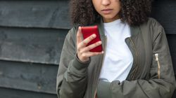 Sur Twitter, les femmes sont harcelées toutes les 30 secondes, selon Amnesty
