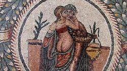 Les Journées Pornographiques de Carthage: L'actualité à l'aune du