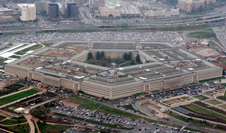 News of a Pentagon lawsuit filed on behalf of two HIV-positive airmen rankled LGBTQ rights advocates this week.