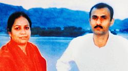 Sohrabuddin Shaikh Fake Encounter Case: Special CBI Court Acquits All 22