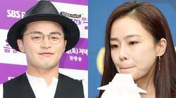 마이크로닷과 홍수현이 결별했다는 보도가